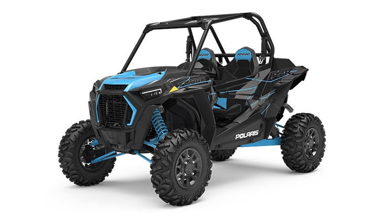 BLUE Can Am X3 Defender Maverick Xmr 4500lb 50ft Synthetic Winch Rope